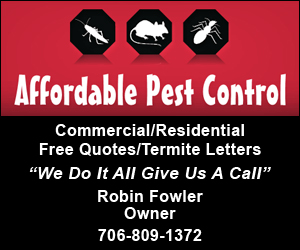 affordable_pest_control