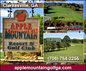 apple_mountain_golf_ga