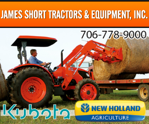 james-short-tractors-ad