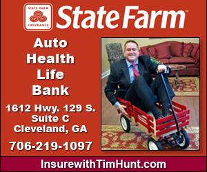 tim_ hunt_insurance